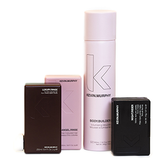 kevin murphy hair products